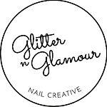 Glitter N Glamour