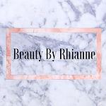 Beauty By Rhianne