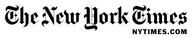 the-new-york-times-logo-wallpaper.jpg
