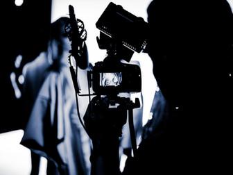 Всемирный день фотографа