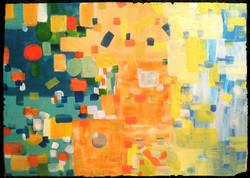 Colour Field 3