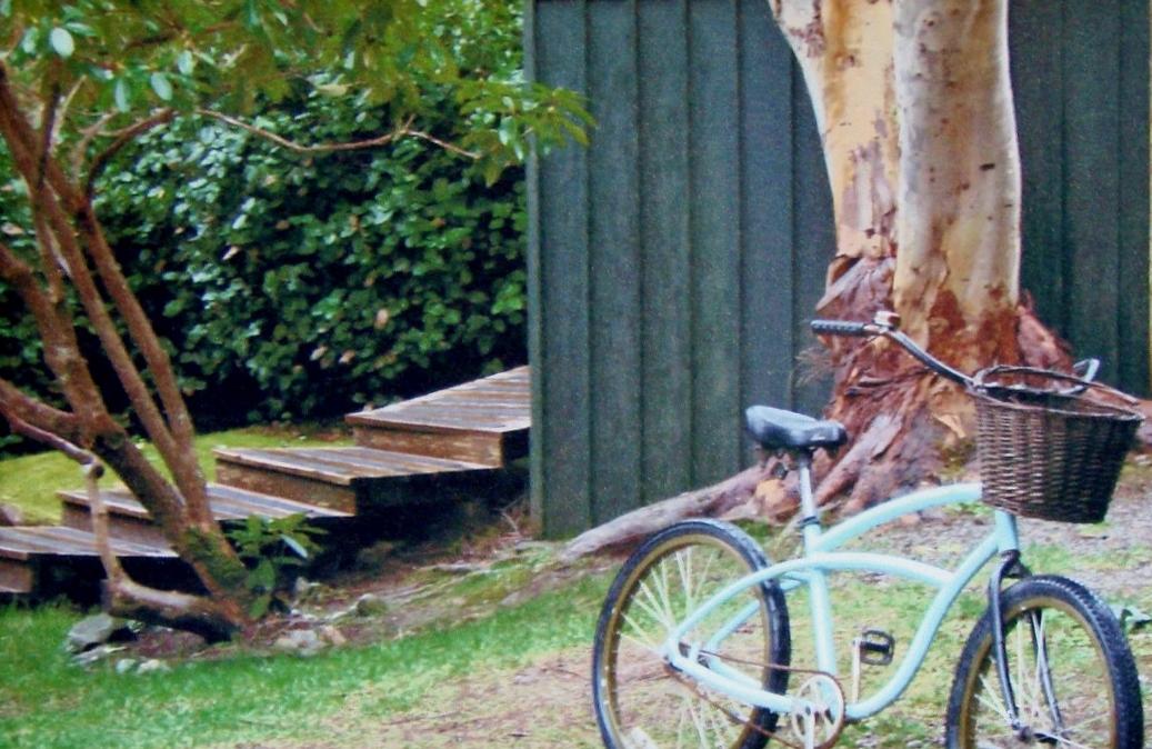 Bike Series 2