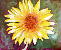 day 27 sunflower big.