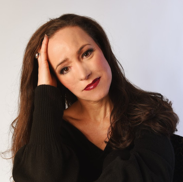 Jennifer Wallace