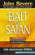 Bait of Satan - John Bevere.jpg