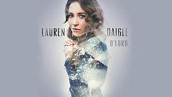 O Lord - Lauren Daigle