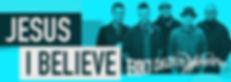 Jesus I Believe - Big Daddy Weave