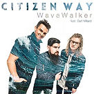Wave Walker - Citizen Way