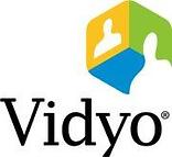 vidyo-squarelogo.png