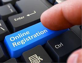 Register Online.jpg