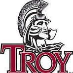troy-university-squarelogo.png