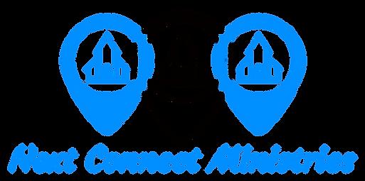 LogoMakr-2uvQR7-300dpi.png