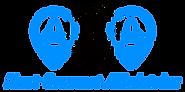 LogoMakr-2uvQR7.png