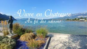 Vivre en Chartreuse