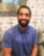 Joshua Sequeira Headshot Cropped May 201