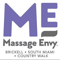 Massage Envy Logo.jpg
