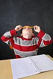 Attentio Deficit / Hyperactivity & Autism