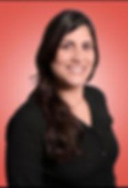 Janyl Martinez Headshot.jpg