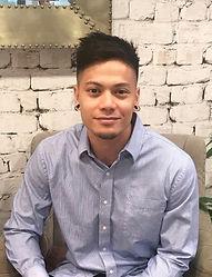 Kevin San Juan Headshot Cropped May 2019