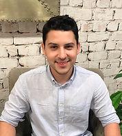 Andrew Adasme Headshot June 2019-2.JPG