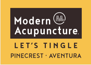 Modern Acupuncture Logo.png