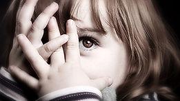 Problem Behavior & Autism