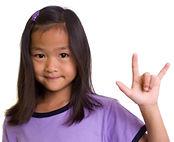 AAC ASL & Autism