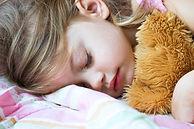 Sleep Disturbances & Autism