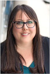 Laurie Tarter Headshot 2019.png