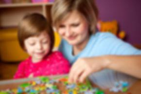 Autism Treatment Miami, Autism Therapy Miami, Applied Behavior Analysis Miami, ABA Therapy Miami, Autism Specialist Miami, ABA Miami