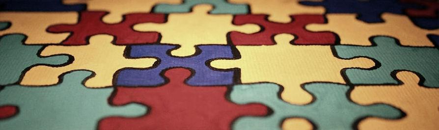 Autism%20Puzzle_edited.jpg