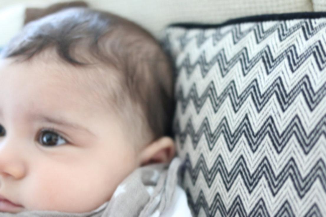 maternité, naissance d'un enfant