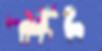 unicorn-llama-image-1559759784.png