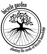 bicyclegarden.png