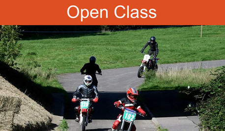 Open_Class.jpg
