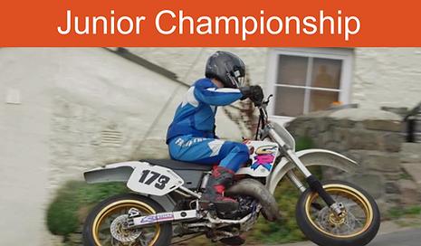 Junior_Championship.png