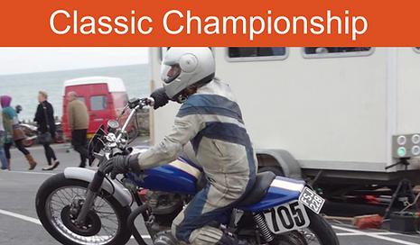 Classic_Championship.png