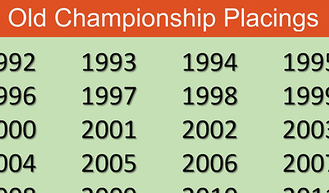 Old_Championship_Placings.jpg