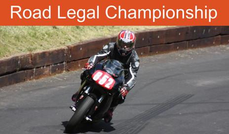 Road_Legal_Championship.jpg