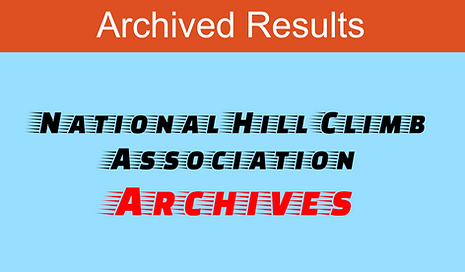 Archived_Results.png