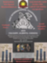 mac tournament logo.jpg