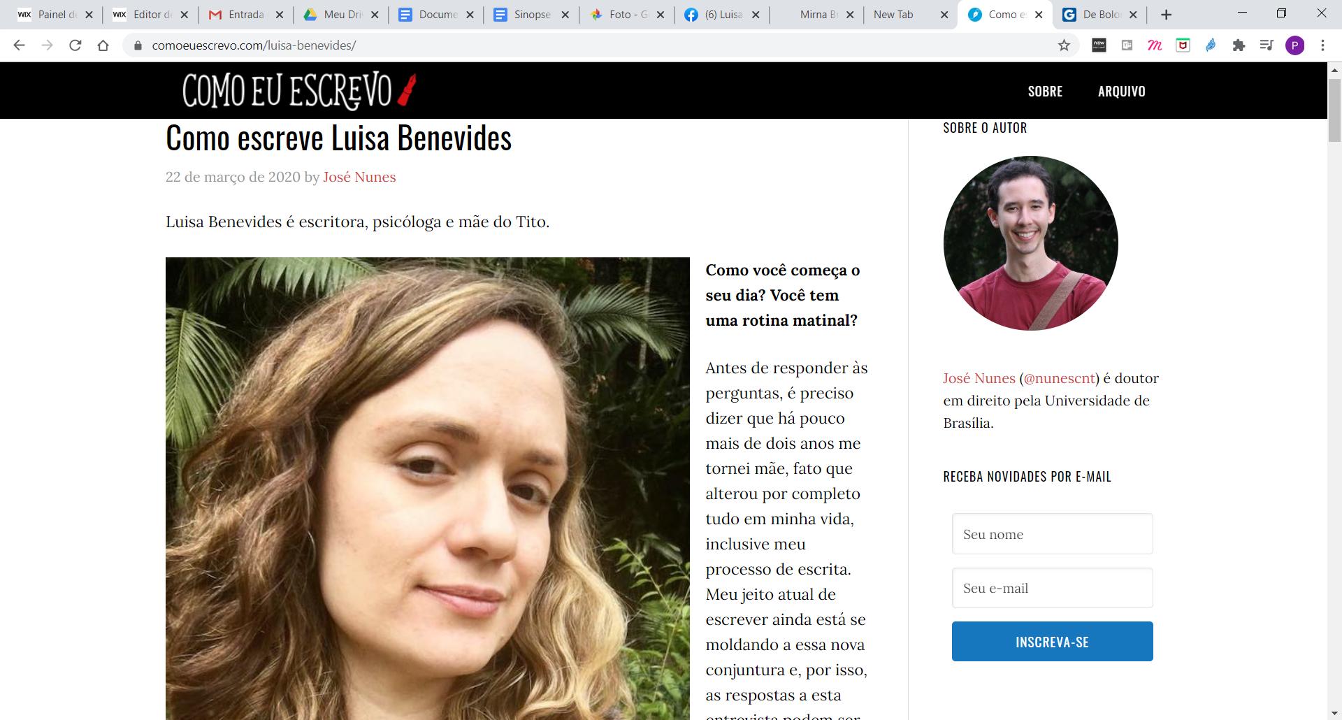 Como_escreve_Luisa_Benevides_»_Como_eu_