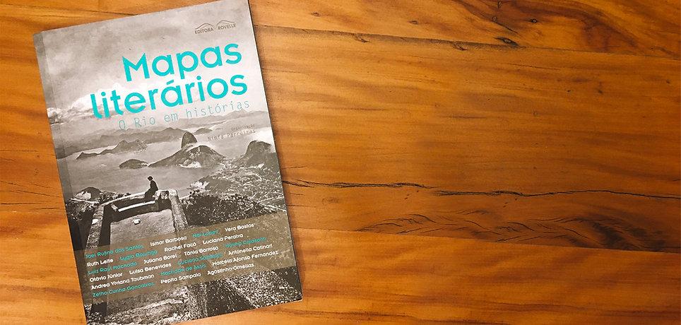 maps-literarios.jpg