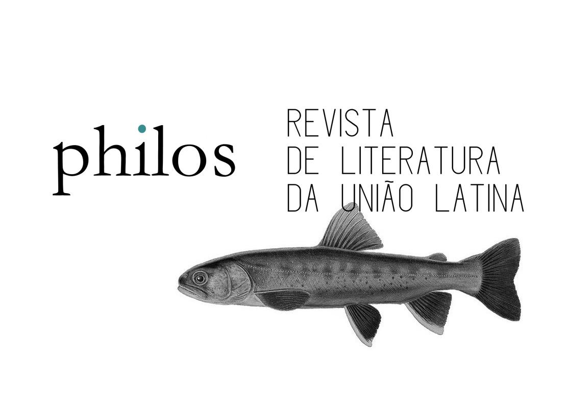 Crônica selecionada - Revista Philos