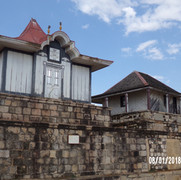 teren pałacu królowej Ravalony (3).JPG