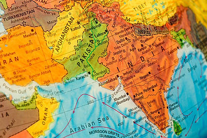 map-of-india-picture-id493114792.jpg