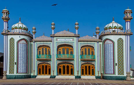 an-old-mosque-in-multan-pakistan-picture