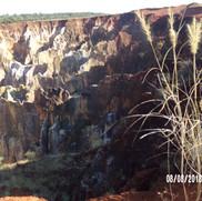 kanion Ankarokaroka