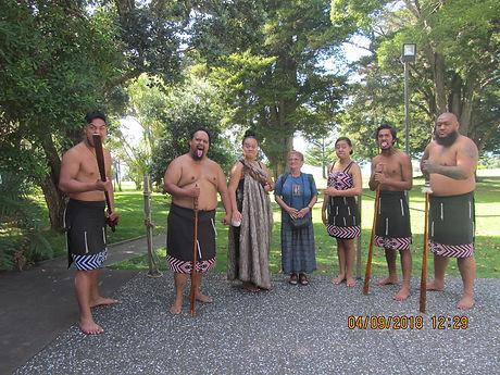 maorysi (13).JPG