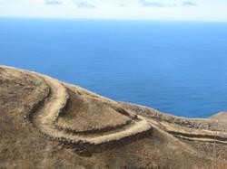 wyspa św. Antoniego